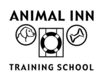 Animal Inn Logo